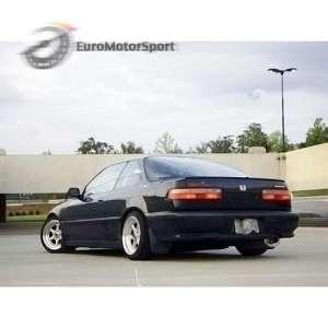 Acura Integra I Coupe 1.6i (120Hp)