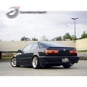 Acura Integra I Hatchback 1.6i (120Hp)