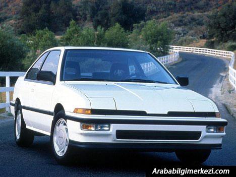 Acura RSX I 1.6 L 113 HP AT