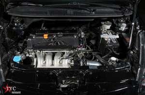 Acura RSX III (Integra) 1.8 i 16V GS R 172 HP