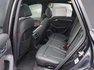 Audi SQ5 3.0 AT (354 HP) 4WD