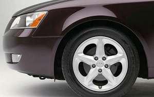 Buick Century V 3.3i V6 (160Hp)