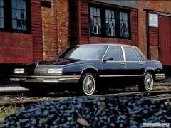 Buick LE Sabre VI 3.8 V6 150 HP