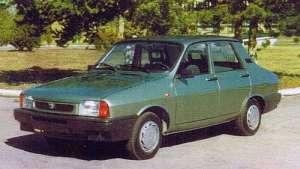 Dacia 1310 Kombi 1.6 i 72 HP