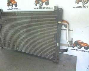 Daewoo Nubira (KLAJ) 1.6 i 16V 106 HP