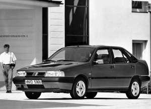 Fiat Tempra (159) 1.4 78 HP
