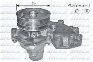 Fiat Tempra (159) 1.9 TD 159.CU,159.AU,159.AI,1 90 HP