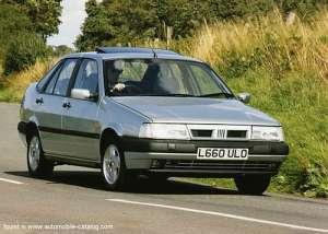 Fiat Tempra (159) 2.0 i.e. 159.AP 113 HP