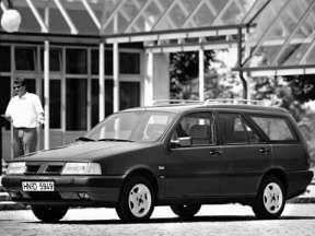 Fiat Tempra S.w. (159) 1.8 i.e. 159.BY 101 HP