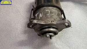 Fiat Tipo (160) 1.4 i.e. 160.AP,160.AD,160.EA 70 HP