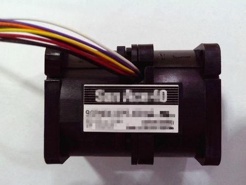 Foton Midi 1.6 (101 Hp)