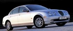 Lancia Thesis 3.2 i V6 24V 230 HP