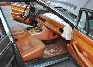 Maserati Royale 4.9 V8 300 HP