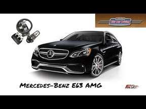 Mercedes-Benz Vito III (W447) 116 CDI 2.1d AT (163 HP) L1