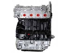 Renault Vel Satis 2.0 dCi (173Hp)