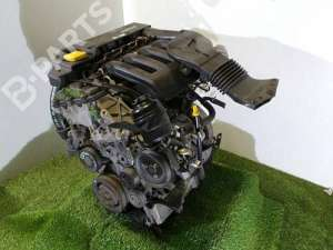 Rover 75 (RJ) 2.0 CDTi 131 HP