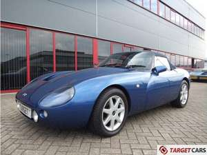 TVR Griffith 5.0 340 HP