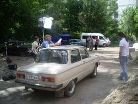 ZAZ 968M 1.2L V4 (42Hp)