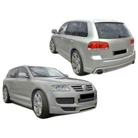 ZAZ Vida Hatchback 1.4i 16V (94Hp)